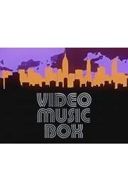 Video Music Box