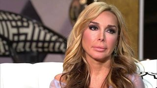 Watch The Real Housewives of Miami Season 3 Episode 16 - Reunion Part 2 Online