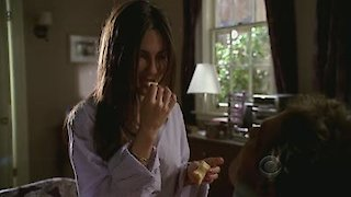 Without A Trace Season 7 Episode 18