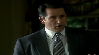 Without A Trace Season 1 Episode 1