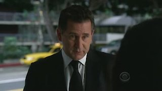 Without A Trace Season 7 Episode 17
