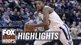 Watch Fox Sports - Villanova vs Lafayette | Highlights | FOX COLLEGE HOOPS Online