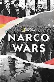 Narco Wars