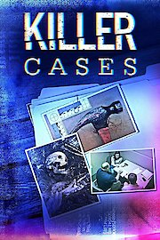 killer-cases