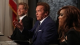 Watch Celebrity Apprentice - Who Will Arnold Choose? Online