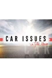 Car Issues