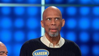 Celebrity Family Feud Season 3 Episode 3
