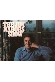 The Jim Nabors Show