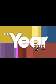 The Year: 2020