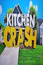 Kitchen Crash