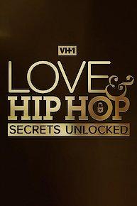 Love & Hip Hop: Secrets Unlocked