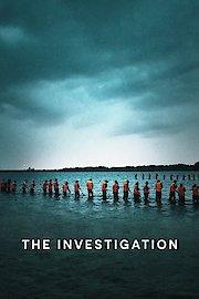 The Investigation (Efterforskningen)