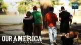 Watch Our America with Lisa Ling - Polyamorous Family Raising 11 Year-Old Girl | Our America with Lisa Ling | Oprah Winfrey Network Online