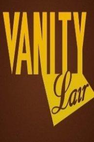 Vanity Lair