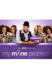 My Mane Problem