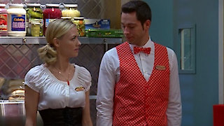 Watch Chuck Season 5 Episode 13 - Chuck Versus the Goo...Online