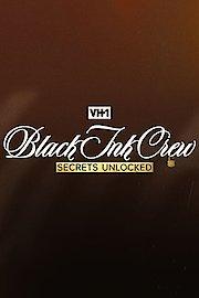 Black Ink Crew: Secrets Unlocked