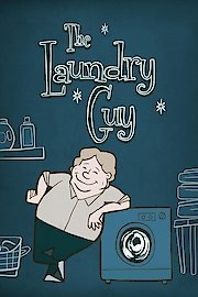 The Laundry Guy