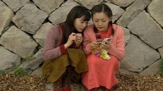 Couple Fantasy Season 1 Episode 10