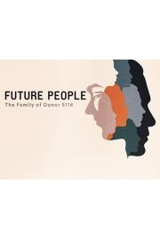 Future People: The Family of Donor 5114