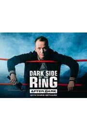 Dark Side Of The Ring After Dark