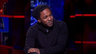Watch The Colbert Report Season 9 Episode 318 - Kendrick Lamar Online