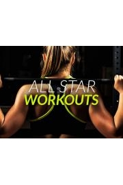 All Star Workouts