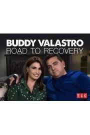 Buddy Valastro: Road to Recovery