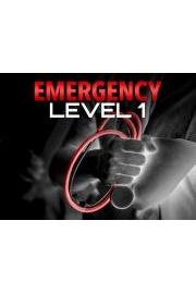 Emergency Level 1