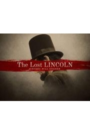 The Lost Lincoln Photo