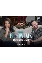 90 Day Pillow Talk: The Other Way