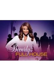 Beverly's Full House