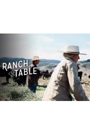 Ranch to Table