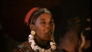 Watch Shaka Zulu Season 1 Episode 7 - Part 7 Online