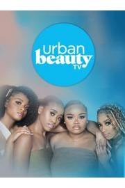 Urban Beauty TV