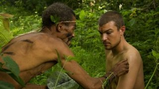 Watch Beast Hunter Season 1 Episode 3 - Swamp Monster of the... Online