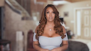 Love & Hip Hop Season 9 Episode 1