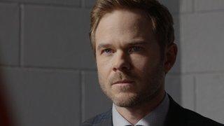 Watch Conviction Season 1 Episode 13 - Hostage (2) Online Now