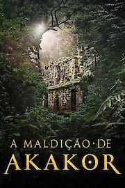 Curse of Akakor