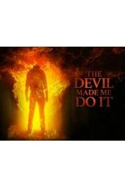 Shock Docs: The Devil Made Me Do It