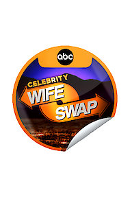 Celebrity wife swap season 3 full episodes