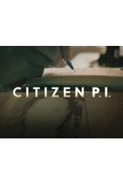 Citizen P.I.