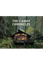 The Cabin Chronicles