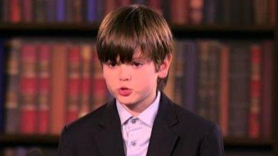 Watch Child Genius Online - Full Episodes of Season 2 to 1