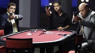 CSI: Miami Season 6 Episode 16