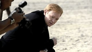 Watch CSI: Miami Season 10 Episode 16 - Rest In Pieces Online