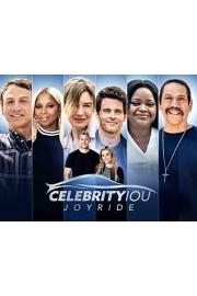 Celebrity IOU Joyride