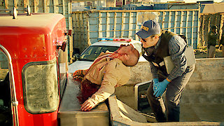 Watch CSI: Crime Scene Investigation Season 15 Episode 15 - Hero to Zero Online