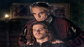 Watch The Borgias Season 3 Episode 9 - The Gunpowder Plot Online