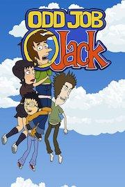 Odd Job Jack